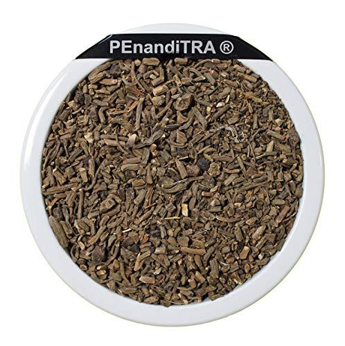 PEnandiTRA® - Baldrian Baldrianwurzel geschnitten - 1 kg