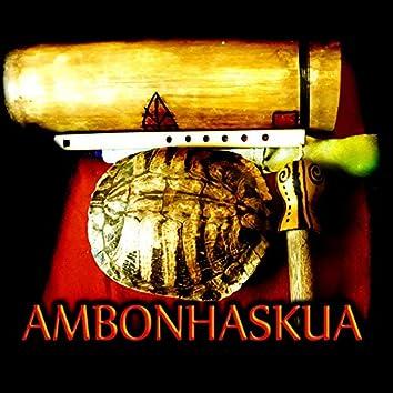 El Regreso de la Ambonhaskua P'urhepecha
