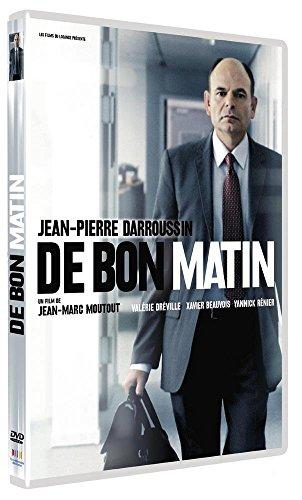 De bon matin [Francia] [DVD]