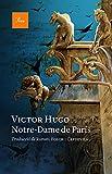 Notre-Dame de París (Catalan Edition) - Format Kindle - 5,99 €