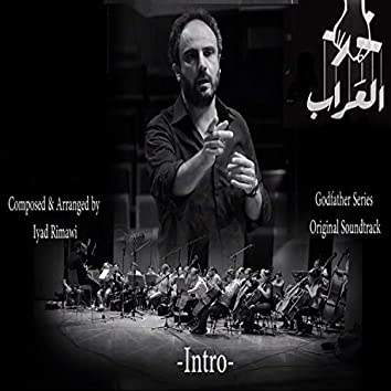 Godfather (Original Series Soundtrack)