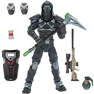 Toy Partner- Fortnite Juguete, figura, Multicolor (Jazwares FNT0061) , color/modelo surtido 8