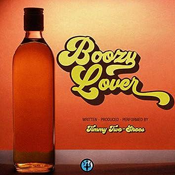 Boozy Lover
