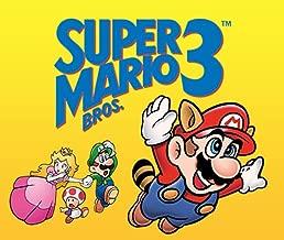 Best psp games like mario Reviews