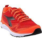 Top 10 Diadora Men Running Shoes of