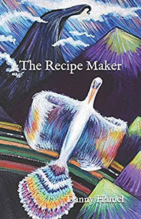 The Recipe Maker