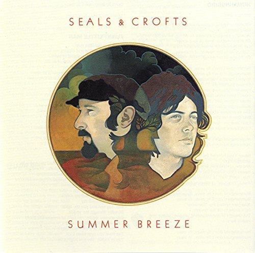 Summer Breeze [Import]