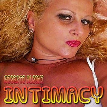 Intimacy (Original Mix)