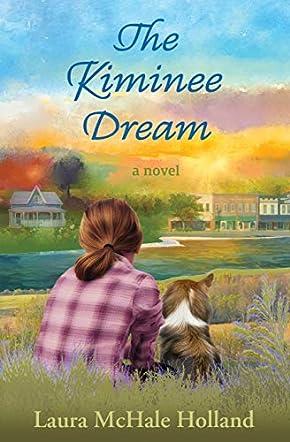 The Kiminee Dream