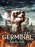 Germinal - Format Kindle - 9788726310993 - 4,99 €