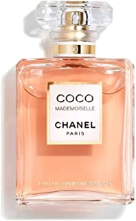 Chanel Coco Intense Eau de Parfum 50ml