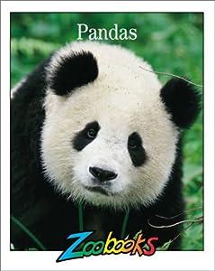 Giant Pandas (Zoobooks Series)