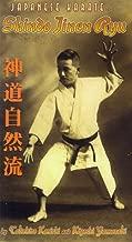 shindo ryu karate