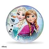 Oral-B Stages Power Spazzolino Elettrico Ricaricabile per Bambini con Personaggi Disney di Frozen, con 1 Manico e 1 Testina