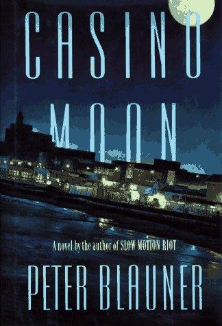 Image of Casino Moon
