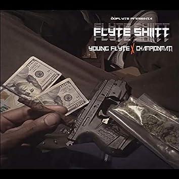 Flyte-Shitt