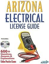 Arizona Electrical License Exam Guide