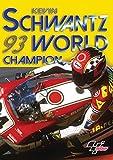 Kevin Schwantz 1993 World Champion [Reino Unido] [DVD]