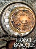 France Baroque