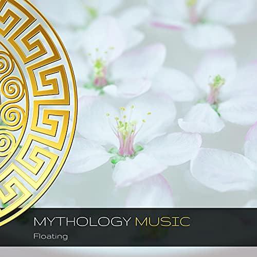 Mythology Music