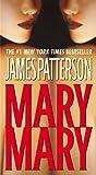 Mary, Mary (Alex Cross)