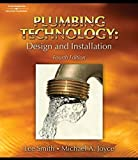 Cheap Textbook Image ISBN: 9781418050917