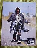 Photos du film Aux frontières de l'aube – Kathryn Bigelow (1987)