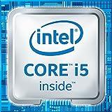 Intel CM8066201920600S CORE I5-6600T FC-LGA14C 3.50G 6M TRAY PROCESSOR CACHE SKYLAKE