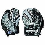 Nhl Hockey Gloves