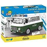 COBI COBI-24596 Spielzeug
