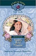 Best a life of faith violet travilla Reviews