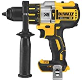 DEWALT DCD995B 20V Max XR Lithium Ion Brushless...