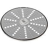KitchenAid KFP13PI - Accesorios para procesadores de alimentos y robots de cocina, color gris
