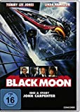 Black Moon - Tommy Lee Jones