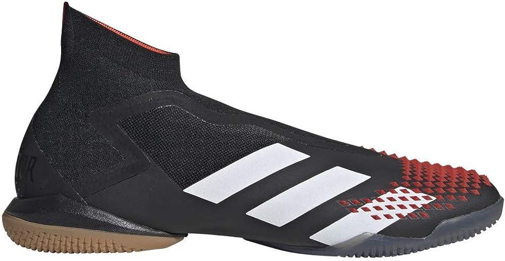 adidas Chaussure de Futsal Predator 20 in : Amazon.fr: Chaussures ...