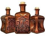 Villa Ron Luxus Spiced Rum Spirituose aus der Karibik limitiert