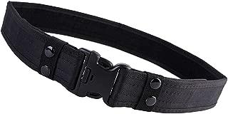 Amazon.es: Hebillas Para Cinturones De Seguridad - Caza: Deportes ...