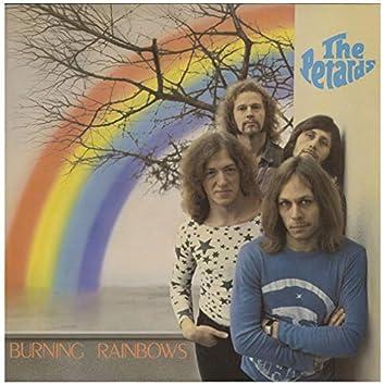 Burning Rainbows