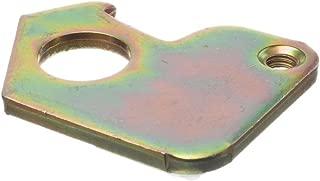 Toro 105-1819 Rear Pivot Arm