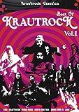 Best Of Krautrock Classics Vol. 1 - Various