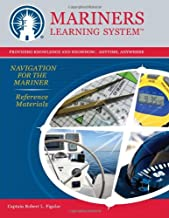 Mariners Learning System, Navigation for the Mariner, Reference Materials (2012)