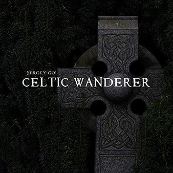 Celtic Wanderer