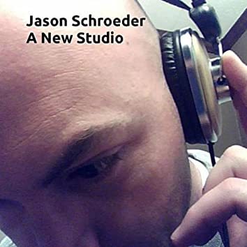 A New Studio
