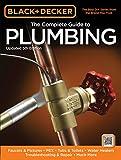Cheap Textbook Image ISBN: 9781589237001