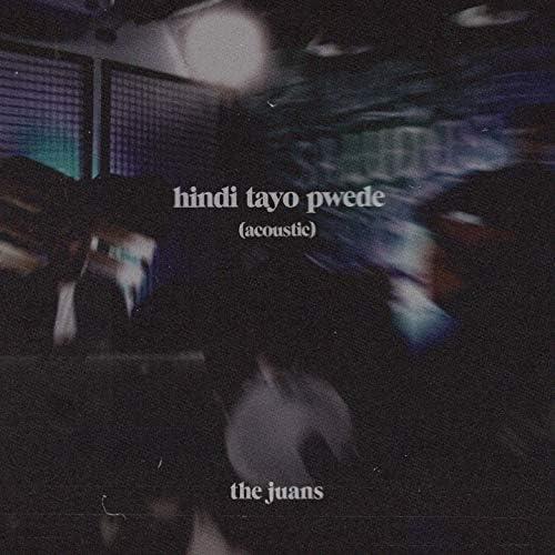 The Juans