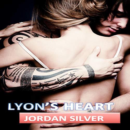 Lyon's Heart cover art