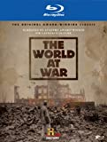 world war 2 blu ray - The World at War
