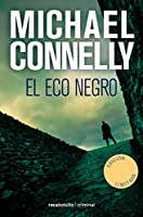 El eco negro / The Black Echo