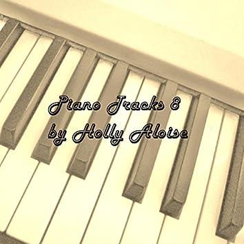 Piano Tracks 8
