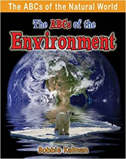The ABCs of Environment